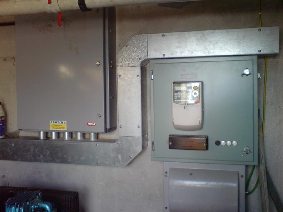 Three Phase In er What Is Usually Provided By The Dno To Connect On To as well 3g  work Architecture Model as well Copeland Refrigeration Wiring Diagram moreover Fire Alarm System as well Blog. on 3 phase delta wiring diagram