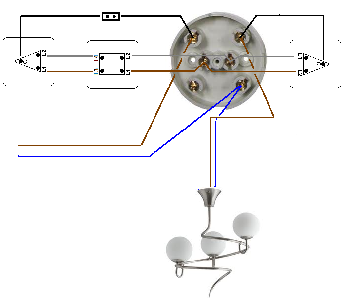 🏆 [DIAGRAM in Pictures Database] Bc Rich Wiring Diagram Two Pick Up Just  Download or Read Pick Up - ONLINE.CASALAMM.EDU.MX | Bc Rich Wiring Diagram Two Pick Up |  | Complete Diagram Picture Database