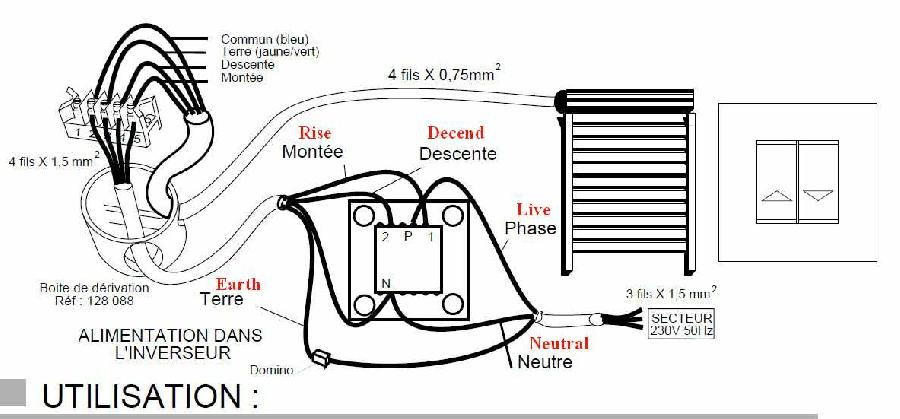 1436716186 ask the trades electric aawning switch wiring help please (fixed) retractive switch wiring diagram at gsmportal.co