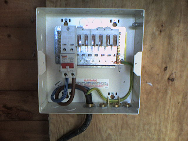 split_con_db ask the trades how to guides wiring into a consumer unit at nearapp.co